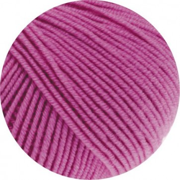 COOL WOOL - fuchsia