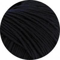 COOL WOOL BIG - Nachtblau - 630
