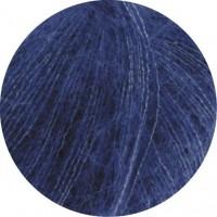 SILKHAIR - dunkelblau