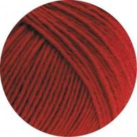ALPINA Landhauswolle - rot