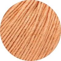 SOLO LINO - Apricot - 33