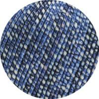 ALESSIA - Blau/Marine/Natur - 13