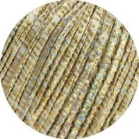 ALESSIA - Gold/Kupfer/Graugrün/Mint - 102