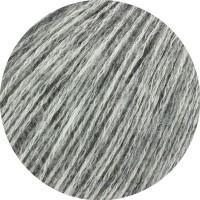 ALLORA - Grau - 10