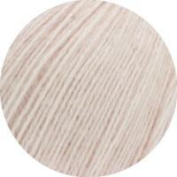 ALLORA - Pastellrosa - 15
