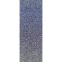 AMOROSO - Hellgrau/Jeans/Veilchenblau/Grau - 4