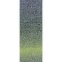 AMOROSO - Linde/Petrol/Graugrün - 7