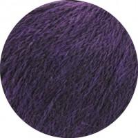 BABY LIGHT - Violett - 4