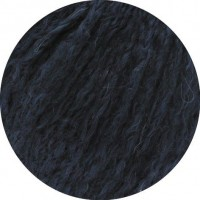 BENESSERE - Nachtblau - 7
