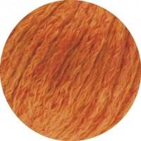 BENESSERE - Orange - 11