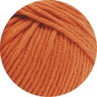 BINGO - Orange