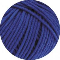 BINGO - kobaltblau