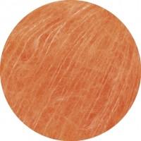 BRIGITTE NO. 3 - Orange - 2