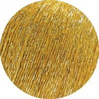 BRILLINO - Gelbgold - 3