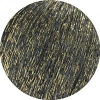 BRILLINO - Grau/Gold - 5