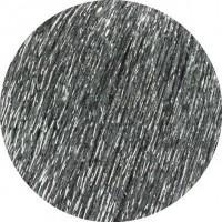 BRILLINO - Grau/Silber - 6