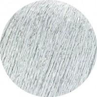 BRILLINO - Weiß/Silber - 10