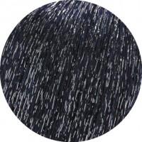 BRILLINO - Nachtblau/Silber - 12