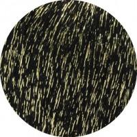 BRILLINO - Schwarz/Gold - 15