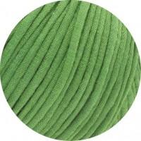 CASHSETA - Hellgrün