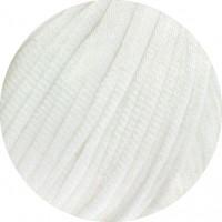 CASHSETA - Weiß