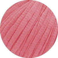 CERTO GOTS - Pink