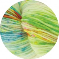 COOL WOOL HAND-DYED - 3