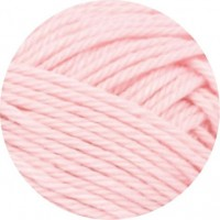 COTONE - rosa