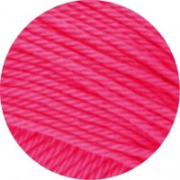 COTONE - Pink - 3