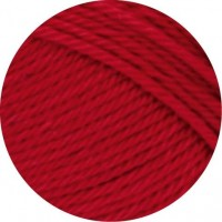 COTONE - Weinrot - 4