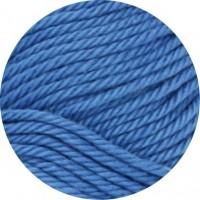 COTONE - Blau - 11