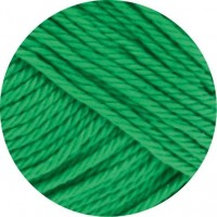 COTONE - smaragd