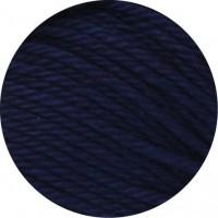 COTONE - Nachtblau - 20