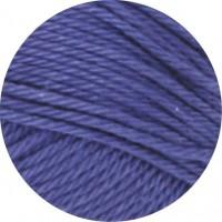 COTONE - Veilchenblau - 62