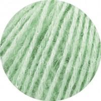 ECOPUNO - Pastellgrün