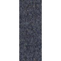 ECOPUNO PRINT - Jeans bunt (102)