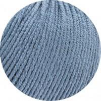 ELASTICO - Jeans - 134