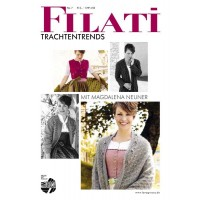 FILATI TRACHTENTRENDS NR. 7 - HW 2018-19