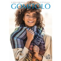GOMITOLO NR. 6 - Herbst/Winter 2020/2021