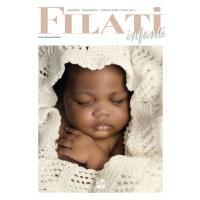 FILATI INFANTI 16 - Herbst/Winter 2019-20