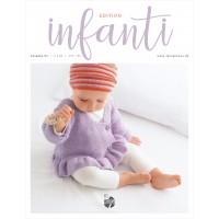 INFANTI EDITION NR. 1