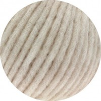 lala BERLIN LOVELY CASHMERE - Beige - 8