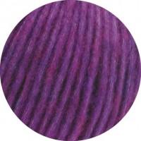 lala BERLIN LOVELY COTTON - Violett - 9