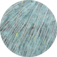 lala BERLIN TWEEDY - Mint - 1