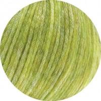 MIA - Gelbgrün