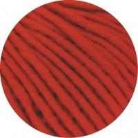 MILLE II - Leuchtendrot - 74