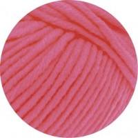 MILLE II NEON - neonpink
