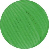 MILLE II NEON - Neongrün
