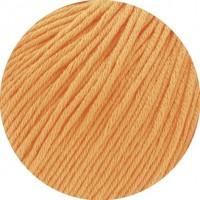 PIMA - Orange