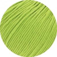 PIMA - Gelbgrün
